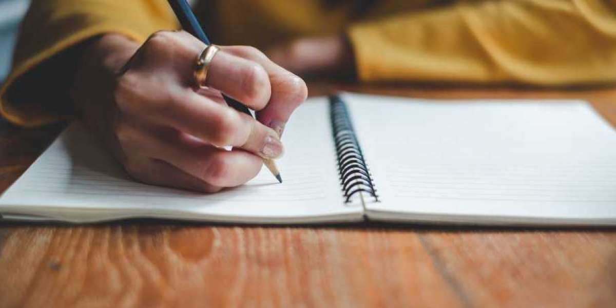 What is a Dream Job Essay And How To Write One?