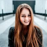 Leslie Raygozae Profile Picture