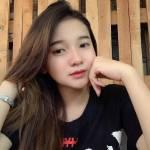 Dewi Sri Profile Picture