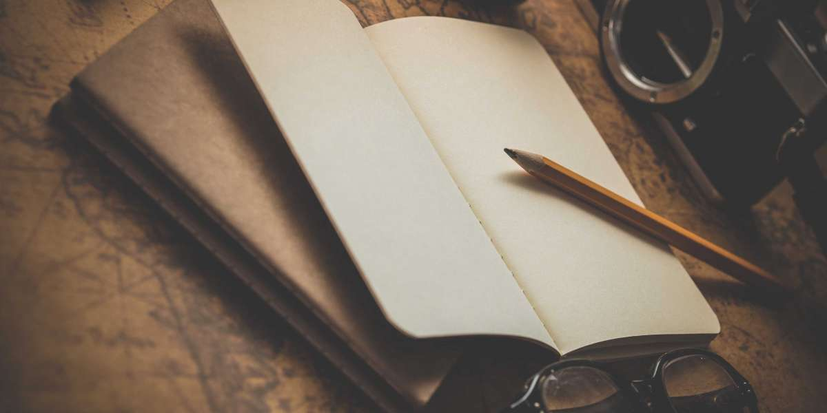 7 Steps to Write Great Autobiography Essays