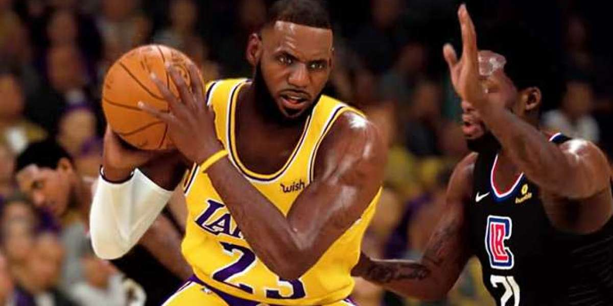 Those who pre-ordered NBA 2K21 Mamba Forever did not receive the pre-order bonus