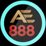 AE888 Venus Casino profile picture