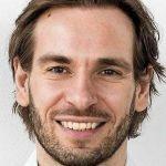 Steven Smith Profile Picture