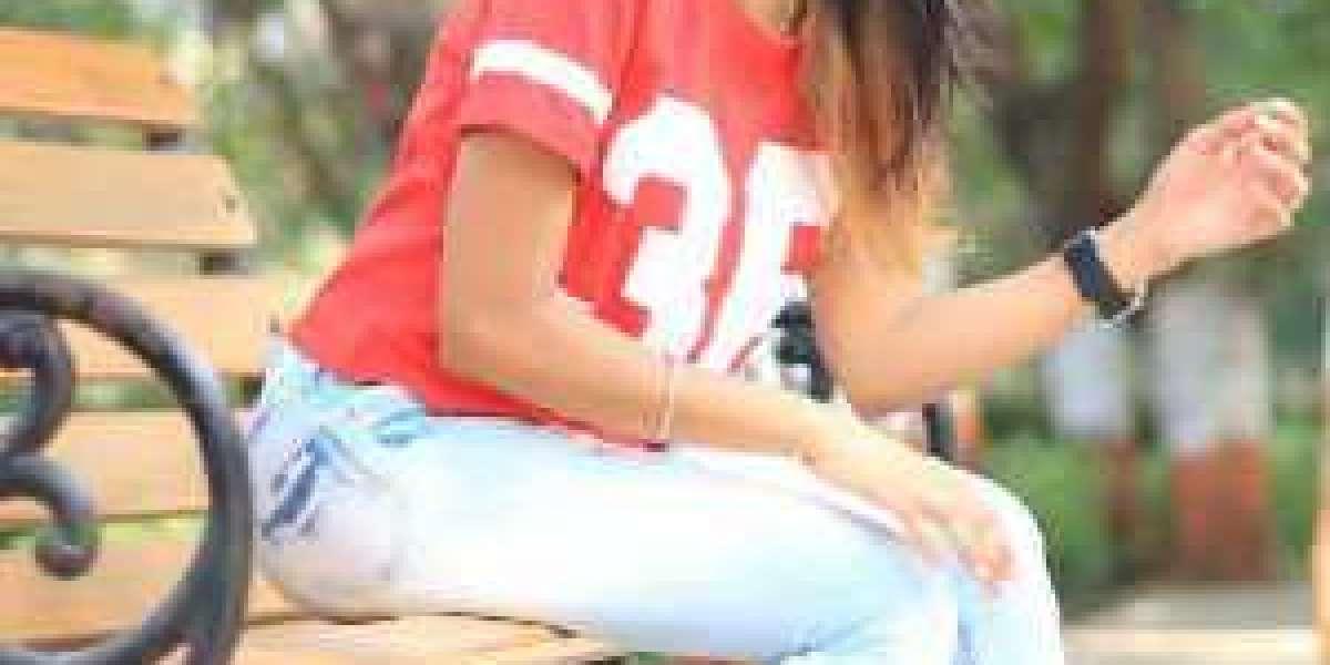 Mumbai Escorts | Spend Time With Call Girls Ankita