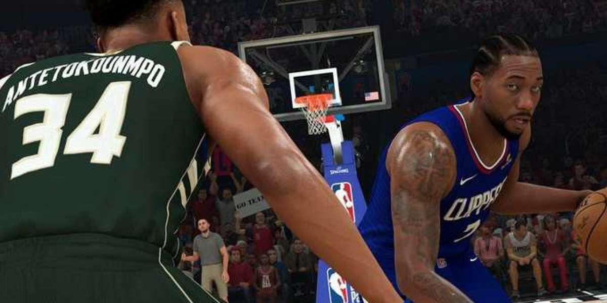 Next-generation pricing NBA 2K21 has non-skippable ads