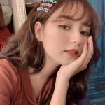Megan Liang Profile Picture