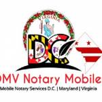 Mobile Notary DC Maryland Virginia Profile Picture