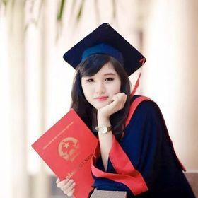 lam bang dai hoc (lambangdhgiare) on Pinterest