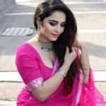 Sneha Jain Profile Picture