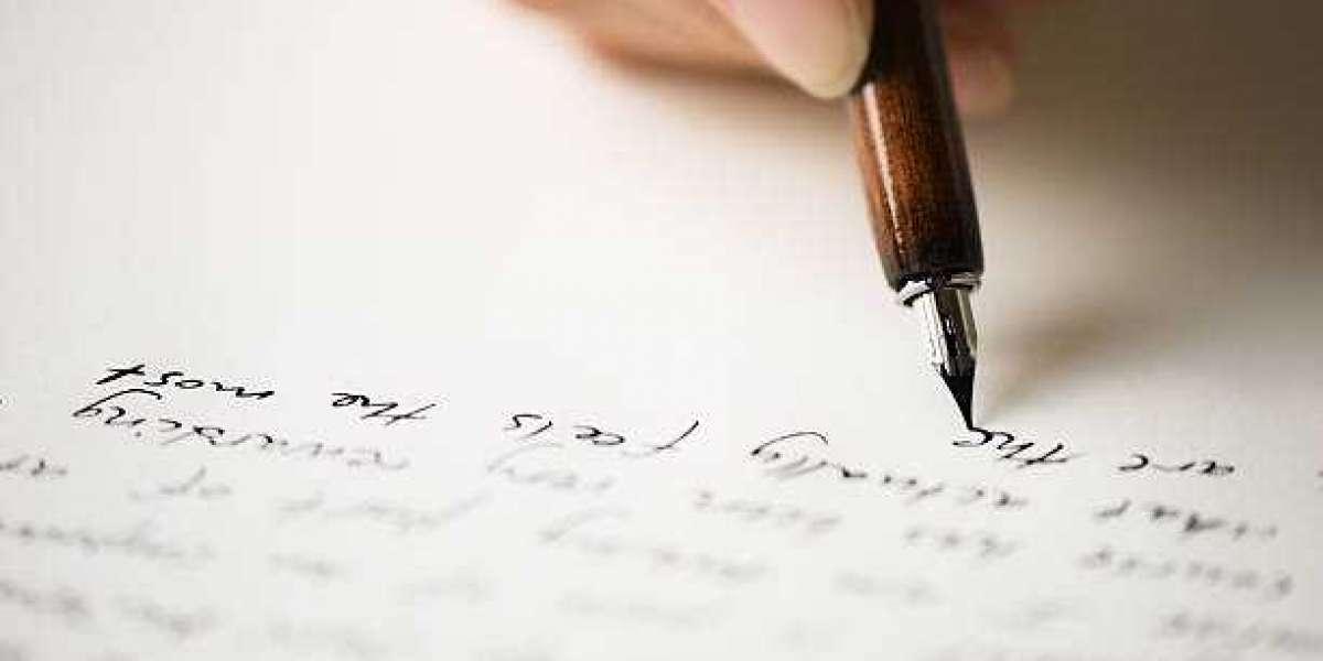 Smart Tips for Better Essay Planning