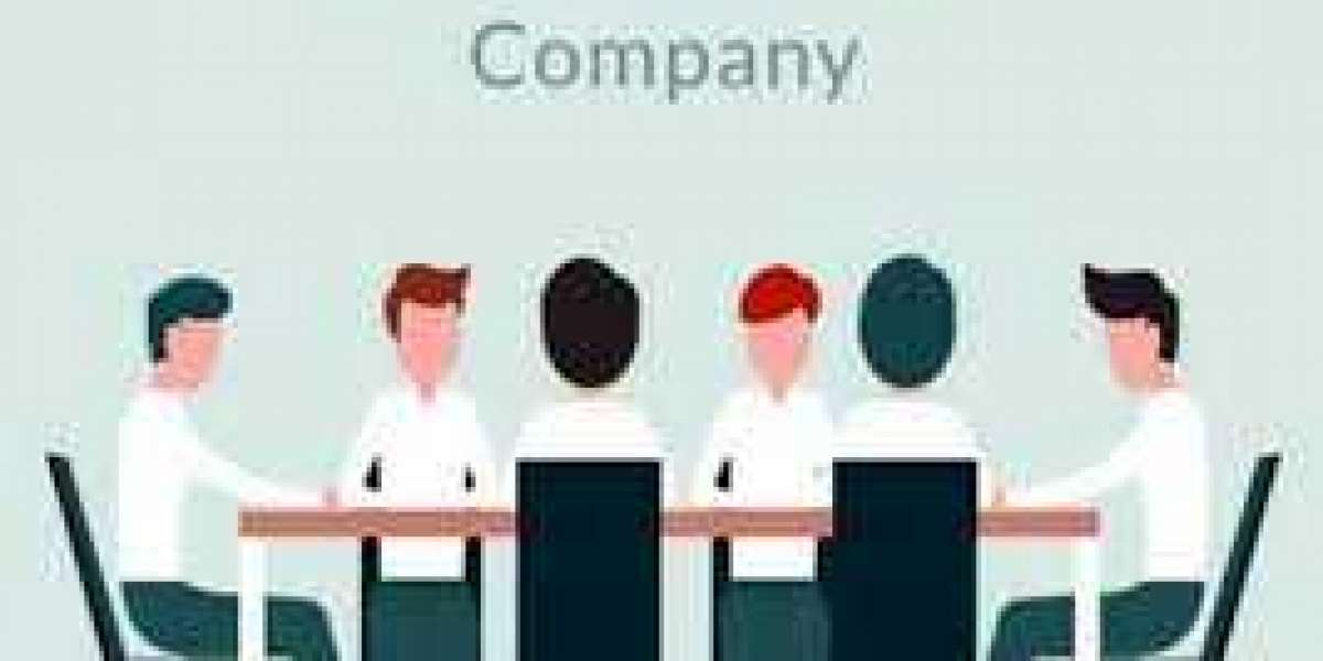 Is Starting a Limited Company Valuable?