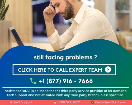Malware Bytes Antivirus Support Center | 1-877-916-7666 Helpline