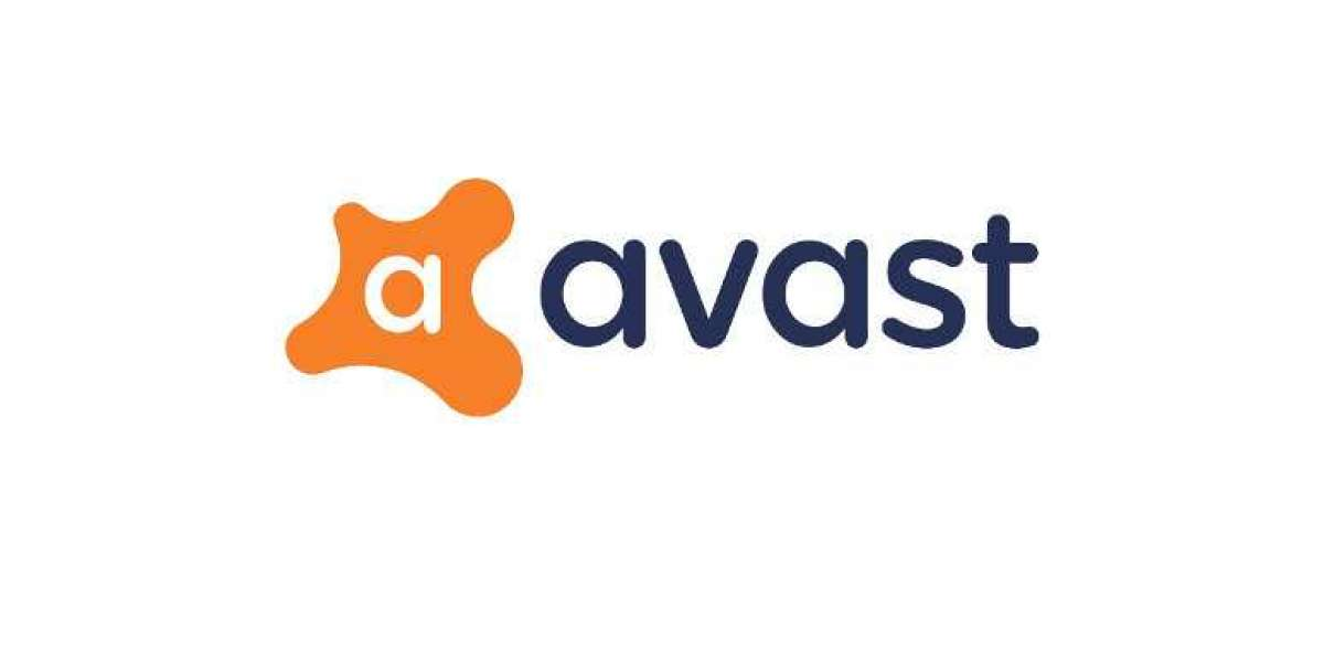 Troubleshooting The Avast Premier UI Failed To Load Error