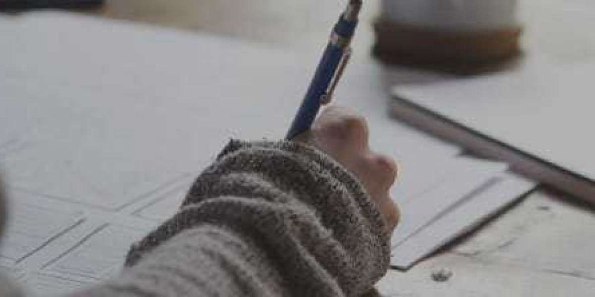 The Rogerian Method for Argumentative Essays