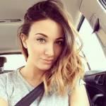 Maria Jhon Profile Picture