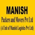 Manish Packers and Movers Pvt Ltd Profile Picture