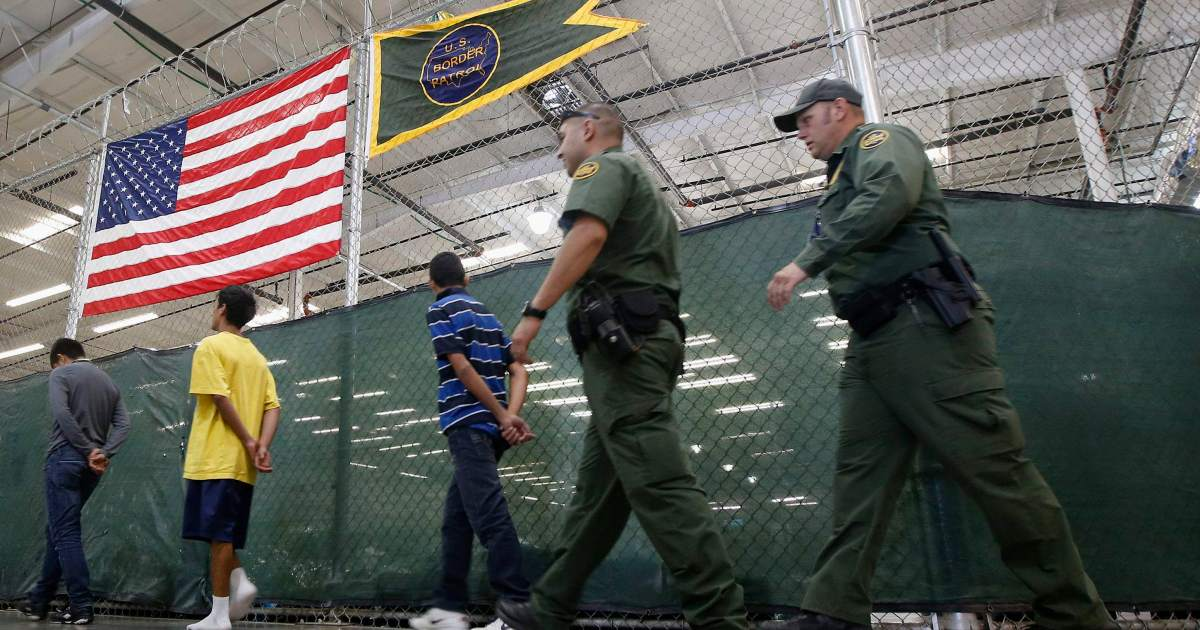 https://www.aljazeera.com/program/episode/2014/7/14/central-american-migrants-a-refugee-crisis-for-the-us/