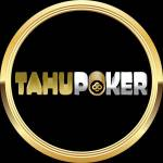 TAHU POKER Profile Picture