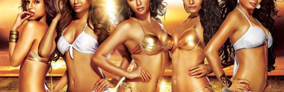 Sneha Jain Cover Image