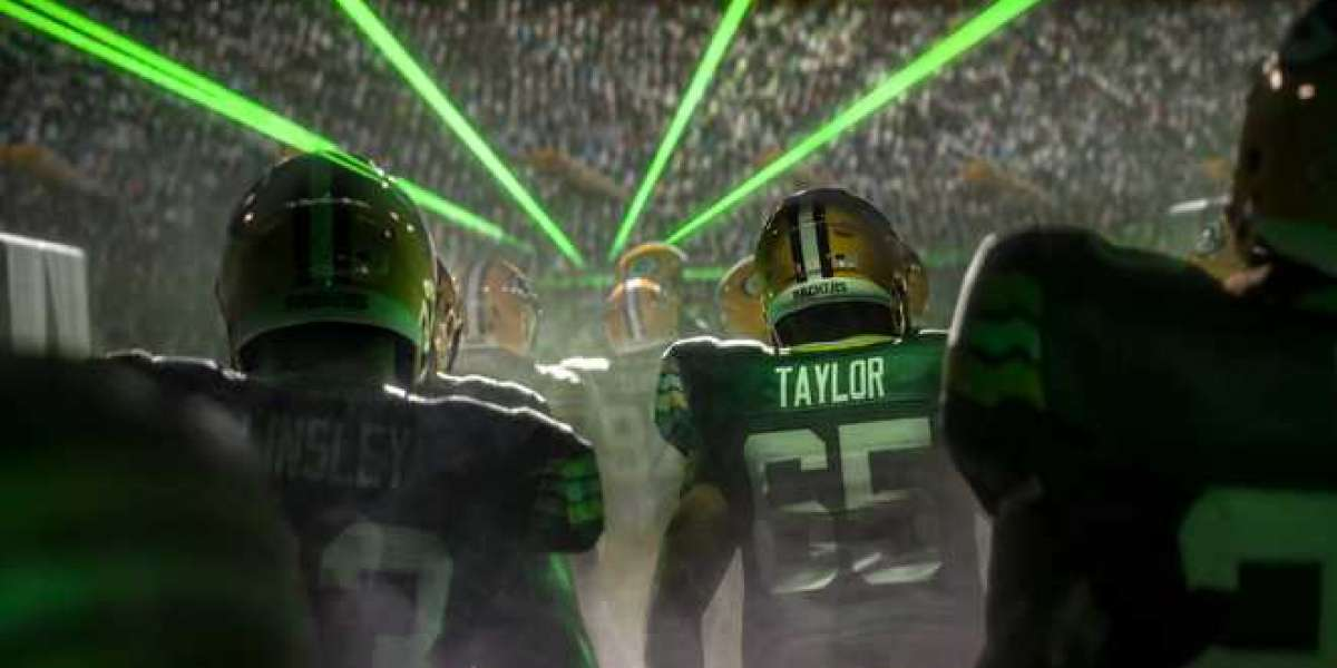 Madden 21: The franchise model update may be too late