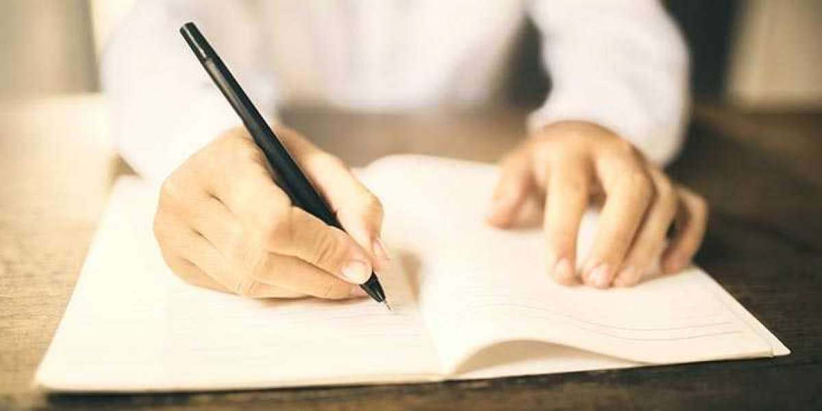 Useful Tips For Students To Compose Best College Essay