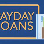Payday Loan Profile Picture