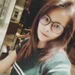 jitu togel4d Profile Picture