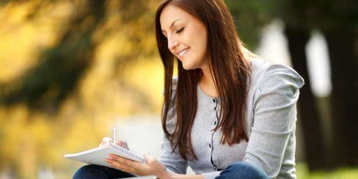Methodologies TO HELP YOU EDIT YOUR ESSAY