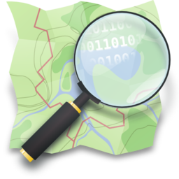 bao Viec lam | OpenStreetMap