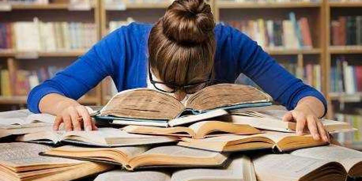Homeworkfor.me