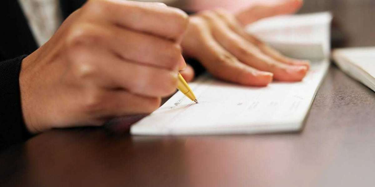 Major Descriptive Essay Writing Problems To Avoid