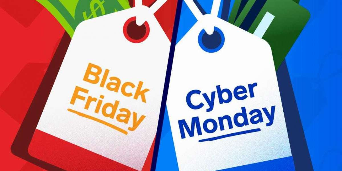 Best Cyber Monday 2020 Deals