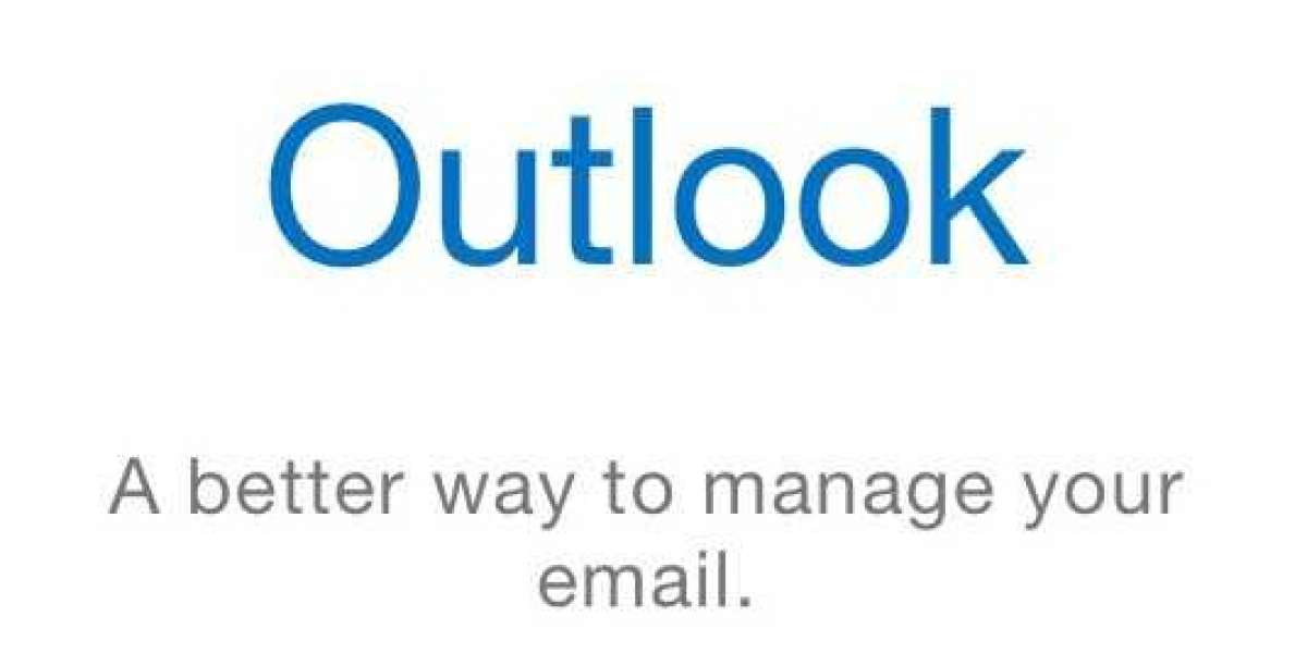 How do I resolve outlook cannot connect to server problem?