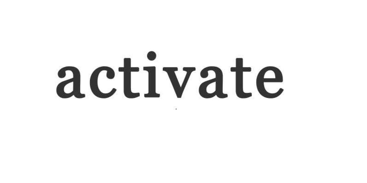 ESPN Activate - How to Activates