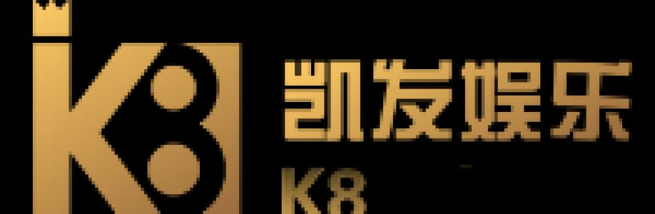 Nhà Cái K8 Cover Image