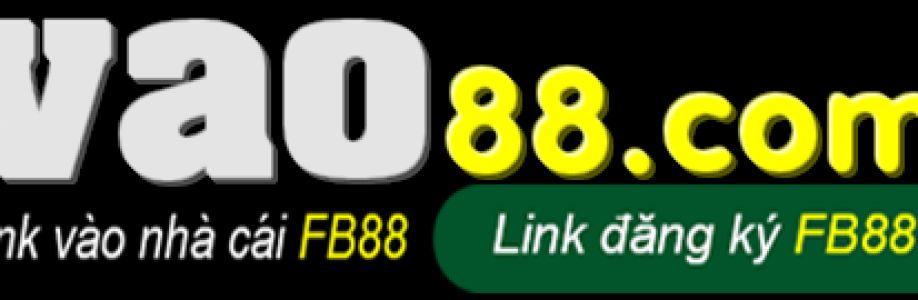 Nhà Cái Fb88 Cover Image