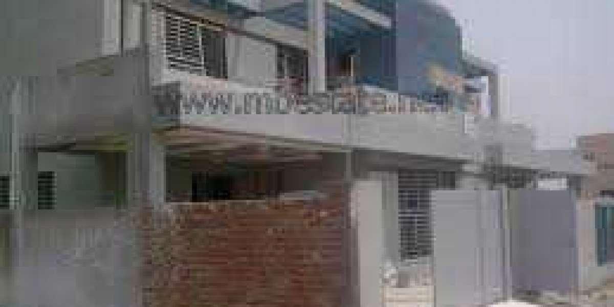 10 marla house for sale in Rawalpindi