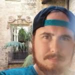 Kyle Hebert Profile Picture