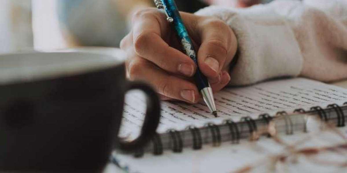 Fundamental Essay Writing Problems To Avoid