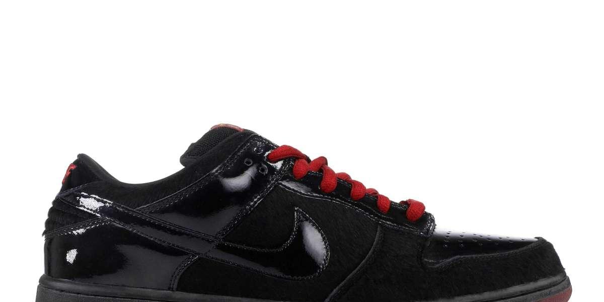 Kaufen Air Jordan 3