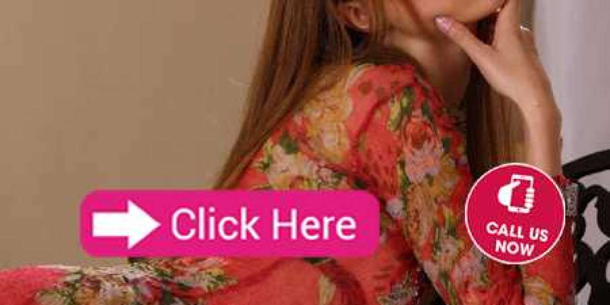 Hot Darlings Connected To Delhi Escort Service Maintain A Hygienic Environment