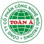 Toàn Á Jsc Profile Picture