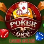 Casino Arcade Casino Arcade Profile Picture