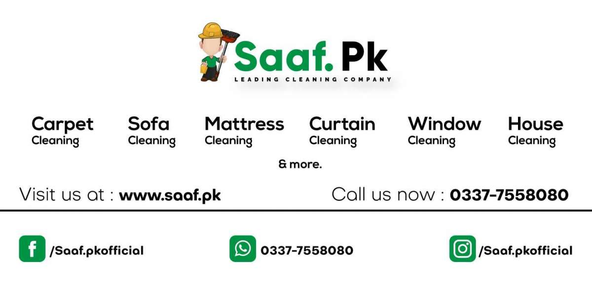 Can you hire home cleaning services?
