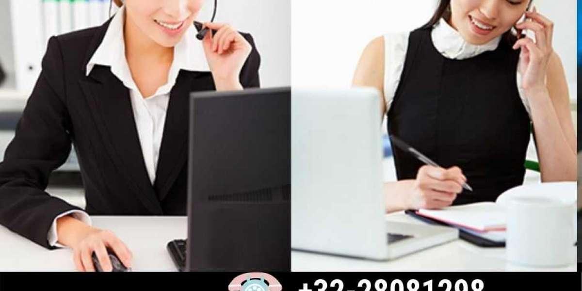 facebook klentenservice nummer +32-28081298