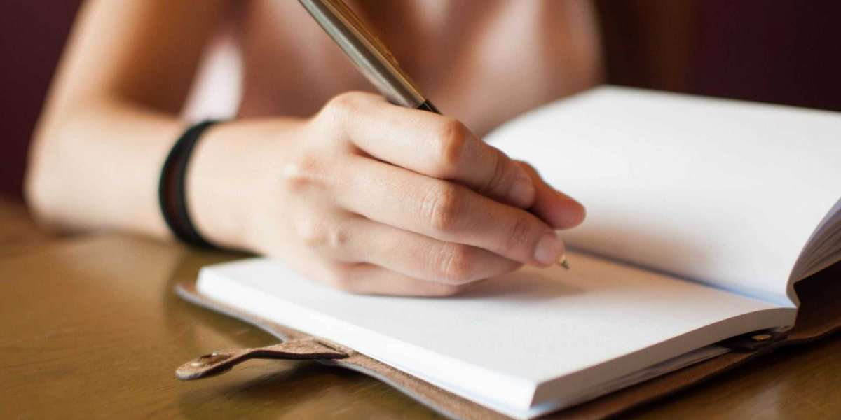 Write An Attractive Essay For Readers