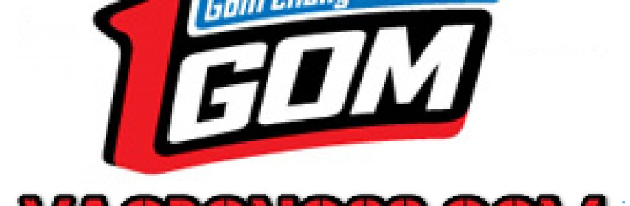 1gom link Cover Image