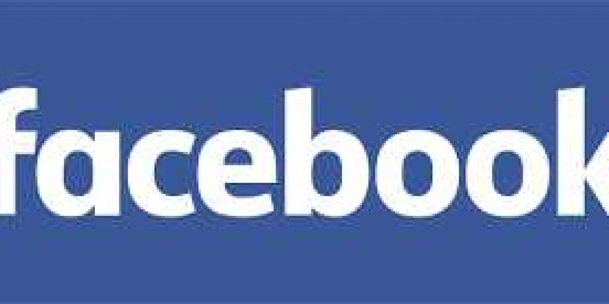 Web issue causing Facebook not working not working condition? Will help center.