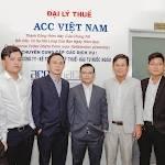 Acc Nam Profile Picture