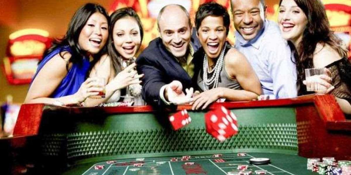 Top những tính năng của slot trực tuyến thu hút người chơi